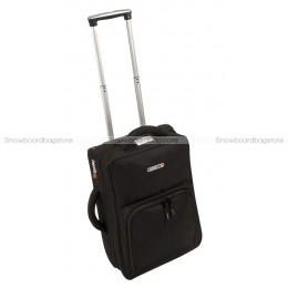Abbey Travel-HL reistrolley tas