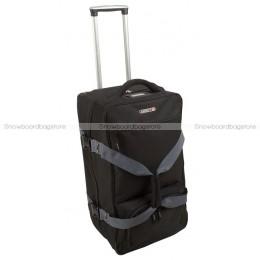 Abbey Travel-XL reistrolley tas