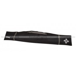 Summit Ski Black 160 skitas